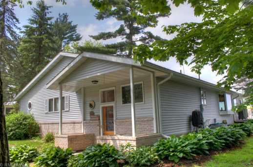 31439 Lakeview Ave - Photo 45