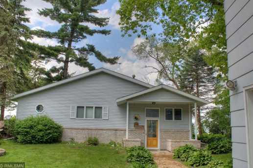 31439 Lakeview Ave - Photo 49
