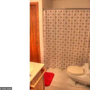 31439 Lakeview Ave - Photo 21