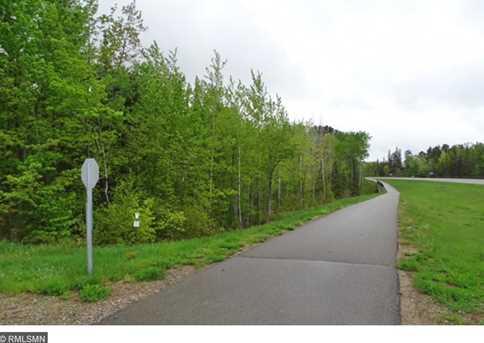 Tbd Hillsdale Loop - Photo 3