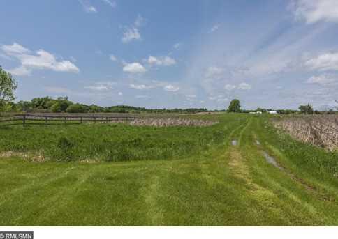 1195 Prairie Meadow Road - Photo 17