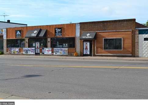212 W Main Street - Photo 1