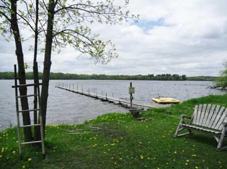 24549 Clam Lake Drive #6 - Photo 11