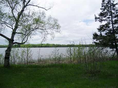 24549 Clam Lake Drive #6 - Photo 5