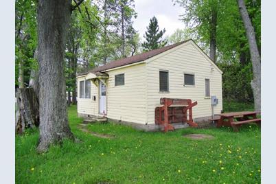 24549 Clam Lake Drive #8 - Photo 1