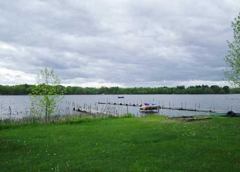 24549 Clam Lake Drive #8 - Photo 3