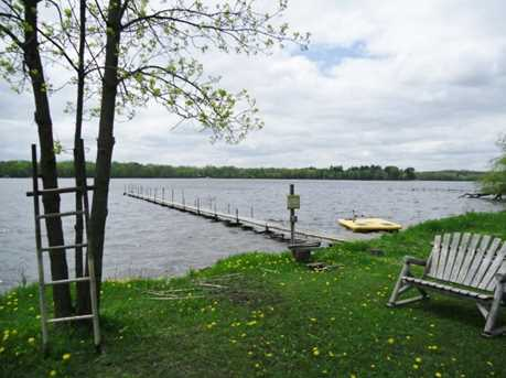 24549 Clam Lake Drive #9 - Photo 13