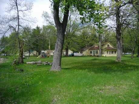 24549 Clam Lake Drive #9 - Photo 11