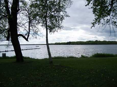 24549 Clam Lake Drive #10 - Photo 5