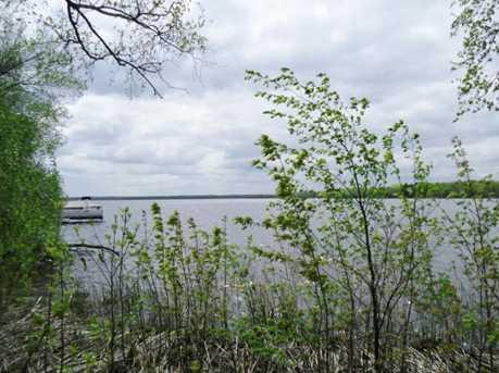 24549 Clam Lake Drive #10 - Photo 9
