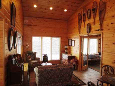 38657 W North Star Lake Road - Photo 9