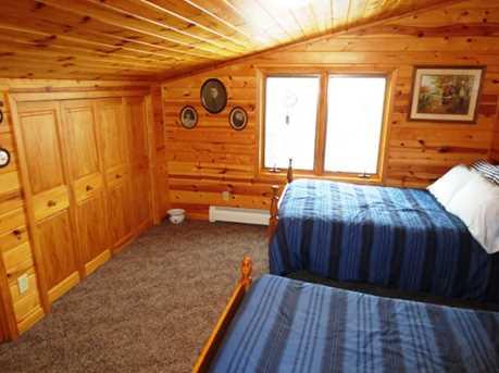 38657 W North Star Lake Road - Photo 11