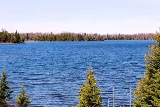 38657 W North Star Lake Road - Photo 3
