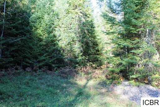 Tbd Brush Shanty Lake Road - Photo 7