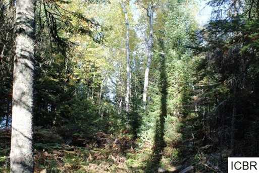 Tbd Brush Shanty Lake Road - Photo 5