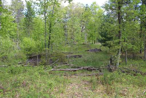 0 (Lot 8) Long Lake Rd - Photo 7