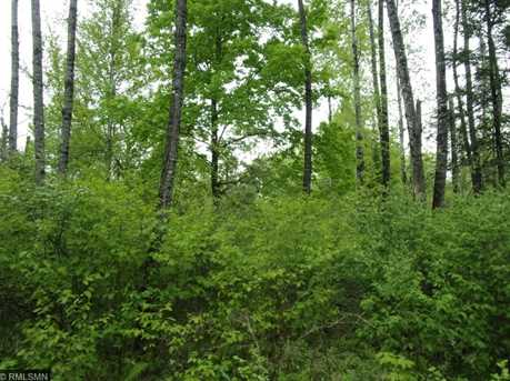 0 Horse Creek Trail Lot 14 - Photo 5