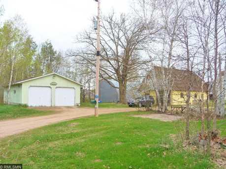 41226 Swanburg Road - Photo 15