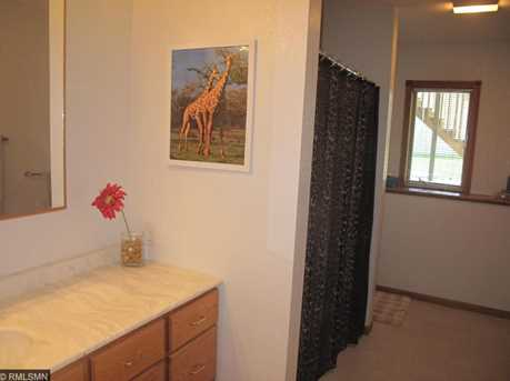 378 Morning View Lane - Photo 21
