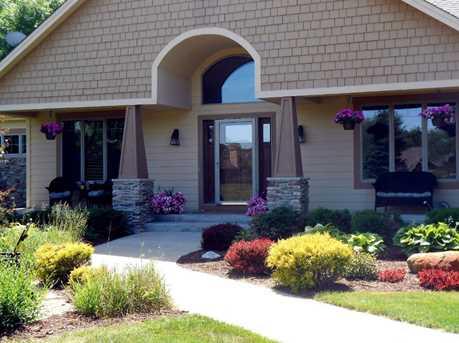 23062 Woodland Ridge Dr - Photo 3