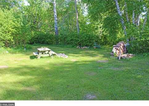 29131 Meadow Circle Circle - Photo 3