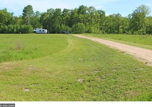 29131 Meadow Circle Circle - Photo 5