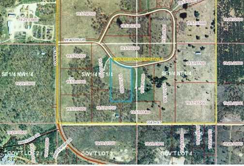 29131 Meadow Circle Circle - Photo 7
