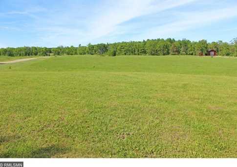 29131 Meadow Circle Circle - Photo 1