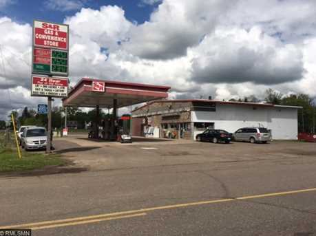 101 W Highway 23 - Photo 1