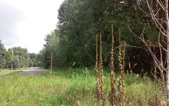 Xxx Highway 169 - Photo 7