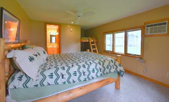 35172 Silver Sands Road - Photo 15