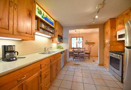 35172 Silver Sands Road - Photo 3