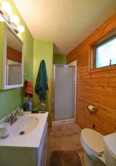 35172 Silver Sands Road - Photo 9