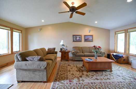 35172 Silver Sands Road - Photo 5