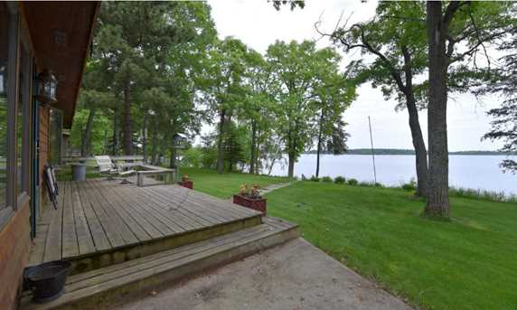 35172 Silver Sands Road - Photo 21