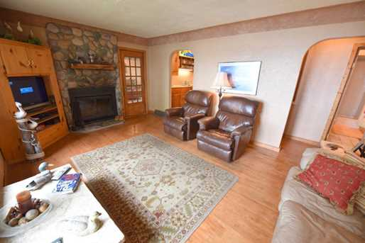 35172 Silver Sands Road - Photo 7