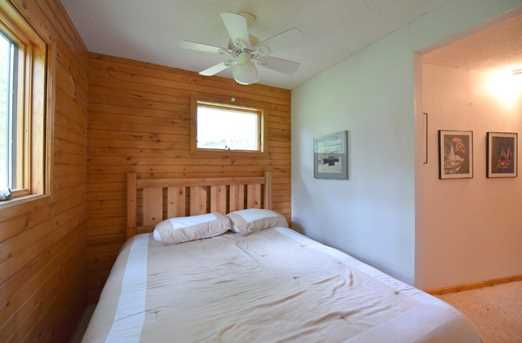 35172 Silver Sands Road - Photo 11
