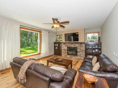 2210 155th Lane Nw - Photo 3