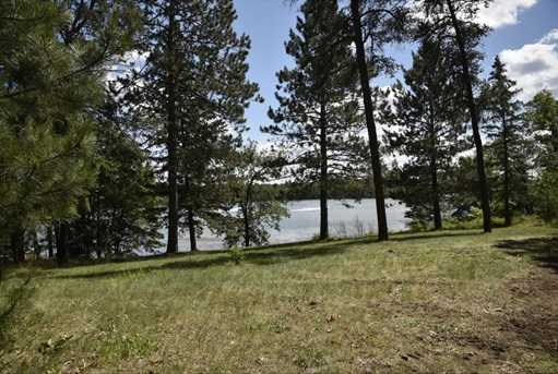 2095 Prinel Lake Dr - Photo 11