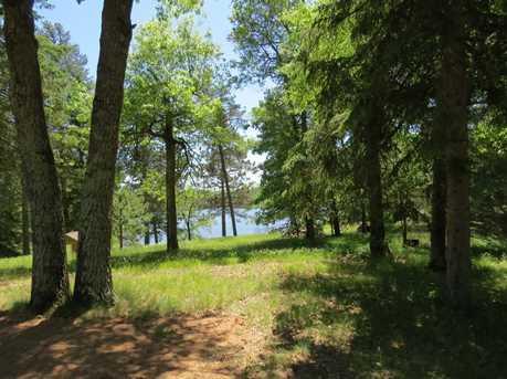 2095 Prinel Lake Dr - Photo 3