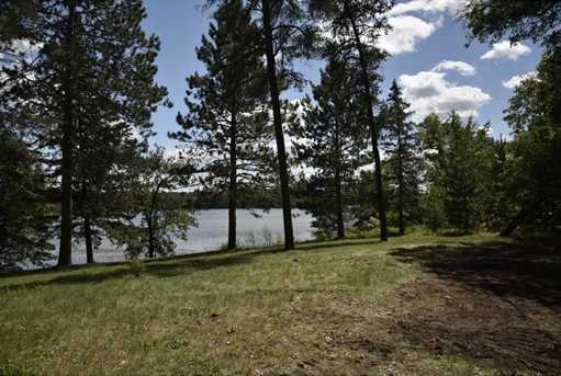 2095 Prinel Lake Dr - Photo 15