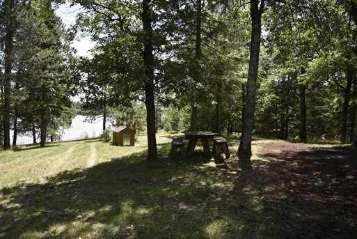 2095 Prinel Lake Dr - Photo 7