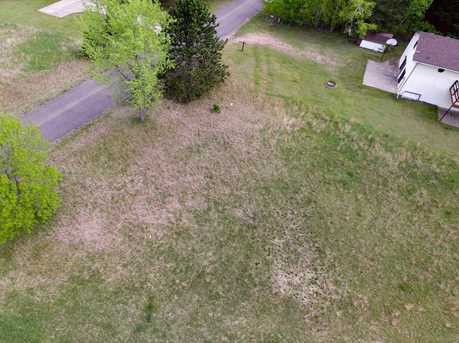 Lot 1 Meadow Green Trailway - Photo 1