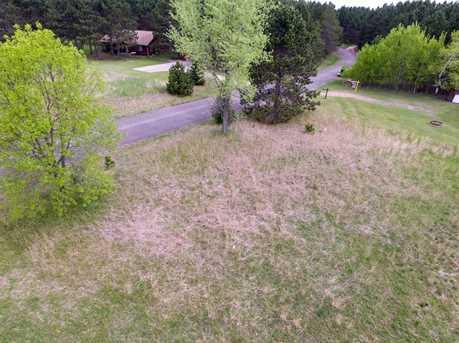 Lot 1 Meadow Green Trailway - Photo 3