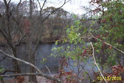 15497 County 35 - Photo 5