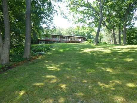 6700 Indian Hills Road - Photo 5