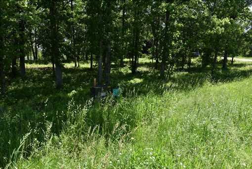 L6 B3 Talon Trail - Photo 1