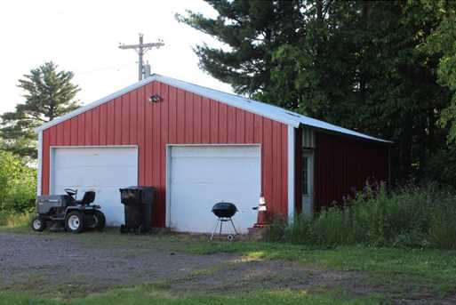 12130 State Road 70 - Photo 3