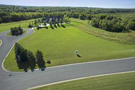 8021 Cress View Lane - Photo 1