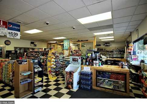 22551 County Road 3 - Photo 3